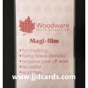 Magi-Film