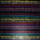 Assorted Colours - Medium