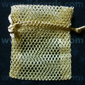 https://www.jjdcards.com/store/651-1627-thickbox/mesh-drawstring-pouch-gold.jpg