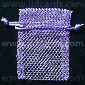 https://www.jjdcards.com/store/652-1628-thickbox/mesh-drawstring-pouch-lilac.jpg