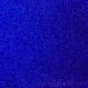 Self Adhesive Sparkle Film - Royal Blue