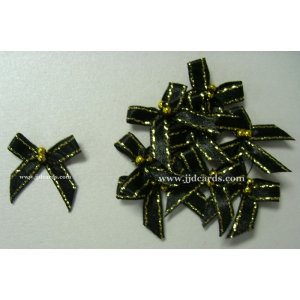 https://www.jjdcards.com/store/662-5172-thickbox/beaded-bows-black-gold.jpg