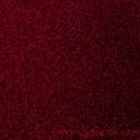 Self Adhesive Sparkle Film - Burgundy
