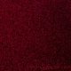 Self Adhesive Sparkle Film - Burgundy