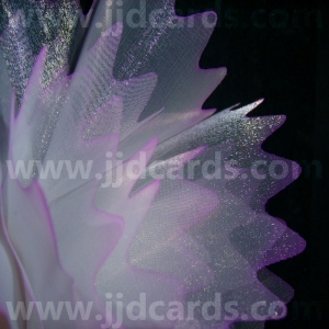 https://www.jjdcards.com/store/683-1619-thickbox/organza-peaked-edge-white-pink.jpg