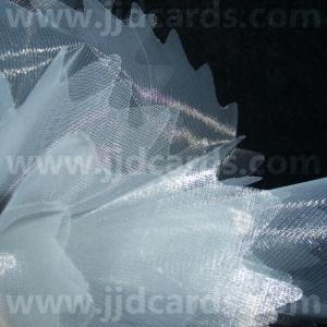 https://www.jjdcards.com/store/684-1620-thickbox/organza-peaked-edge-silver.jpg