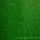 Self Adhesive Sparkle Film - Green
