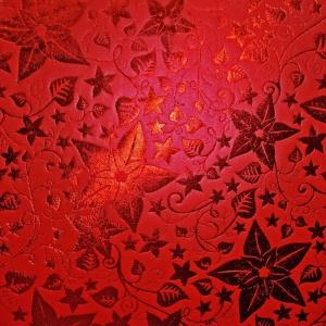 https://www.jjdcards.com/store/730-854-thickbox/poinsettia-red.jpg