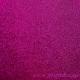 Self Adhesive Sparkle Film - Magenta