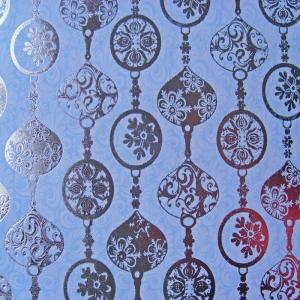 https://www.jjdcards.com/store/741-865-thickbox/snowflake-baubles-blue.jpg