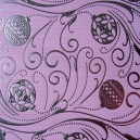Baubles - Pink