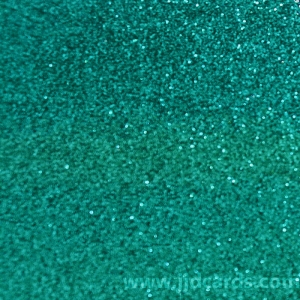 https://www.jjdcards.com/store/77-1362-thickbox/self-adhesive-sparkle-film-turquoise.jpg
