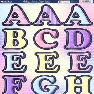 https://www.jjdcards.com/store/780-904-thickbox/large-upper-lowercase-letter-pink.jpg