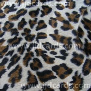 https://www.jjdcards.com/store/81-1386-thickbox/animal-prints-snow-leopard.jpg