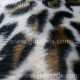Animal Prints - Snow Leopard