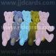 Large Teddy Bears